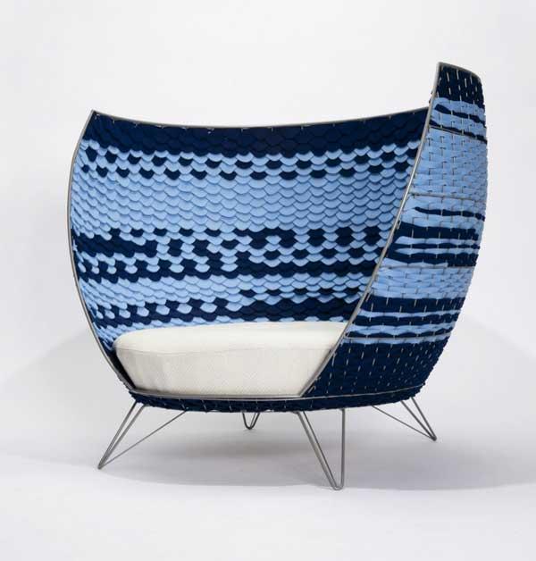 Big-Basket-by-Ola-Gillgren-(3)