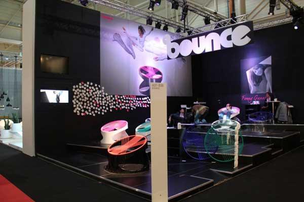 Bounce-by-Fenny-Ganatra-(6)