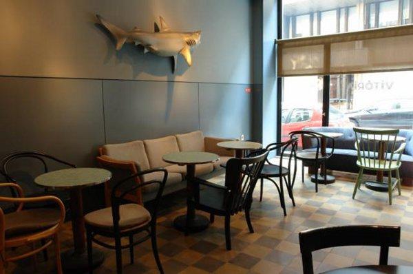 Café Victoria 3