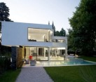 Carrara House 1