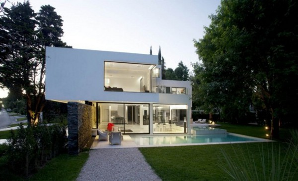 Carrara-House-1
