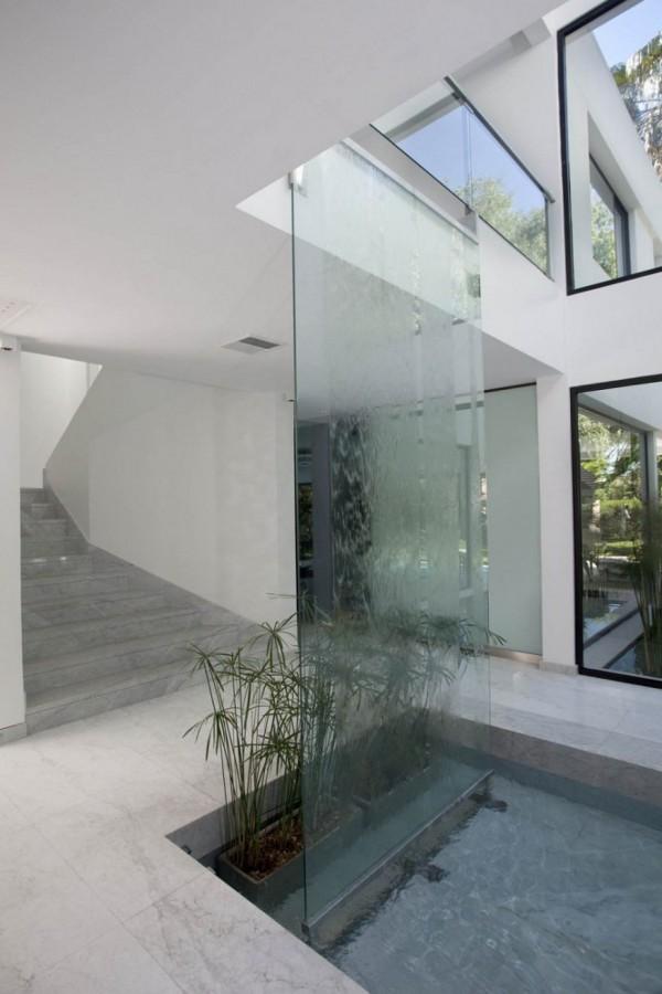 Carrara House 10