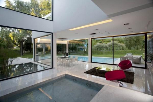 Carrara-House-11