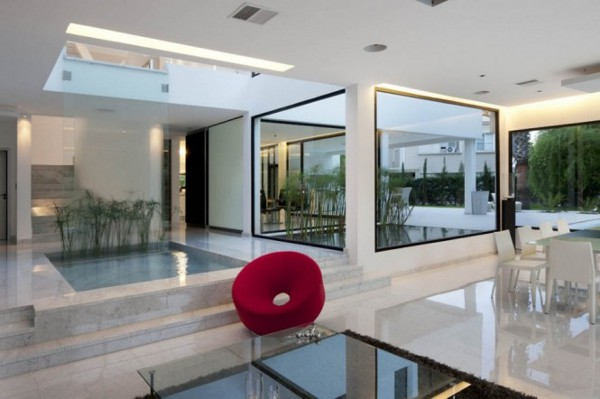 Carrara-House-12