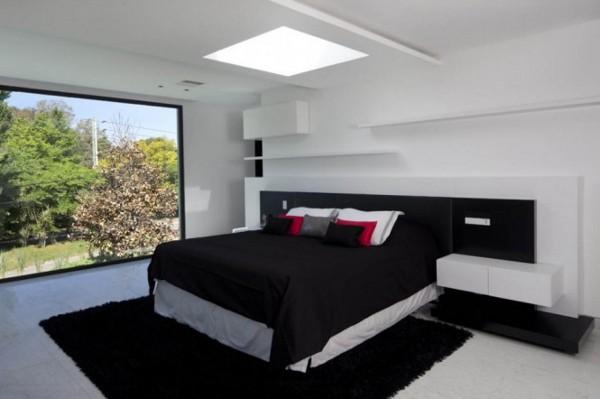 Carrara-House-16