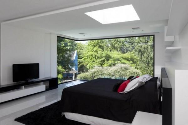 Carrara-House-17