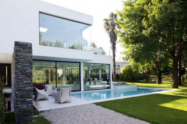 Carrara-House-2