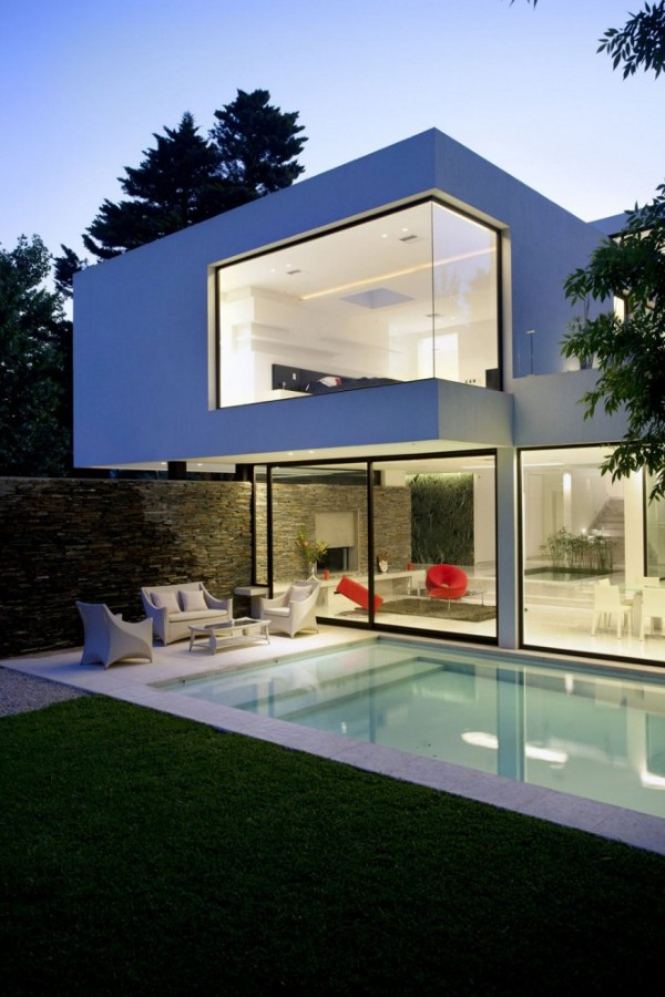 Carrara-House-3