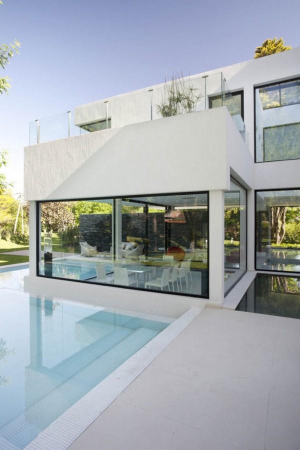 Carrara-House-4