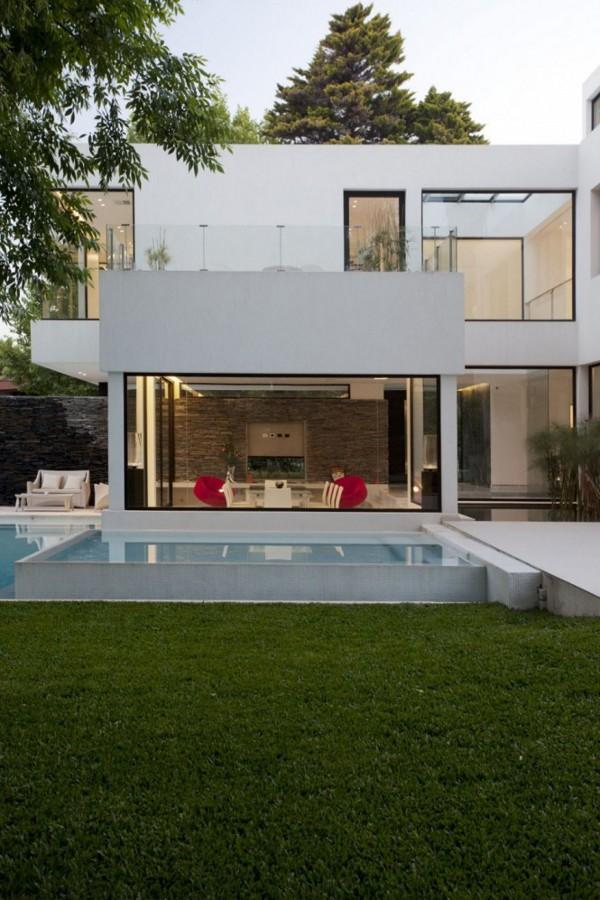 Carrara-House-6