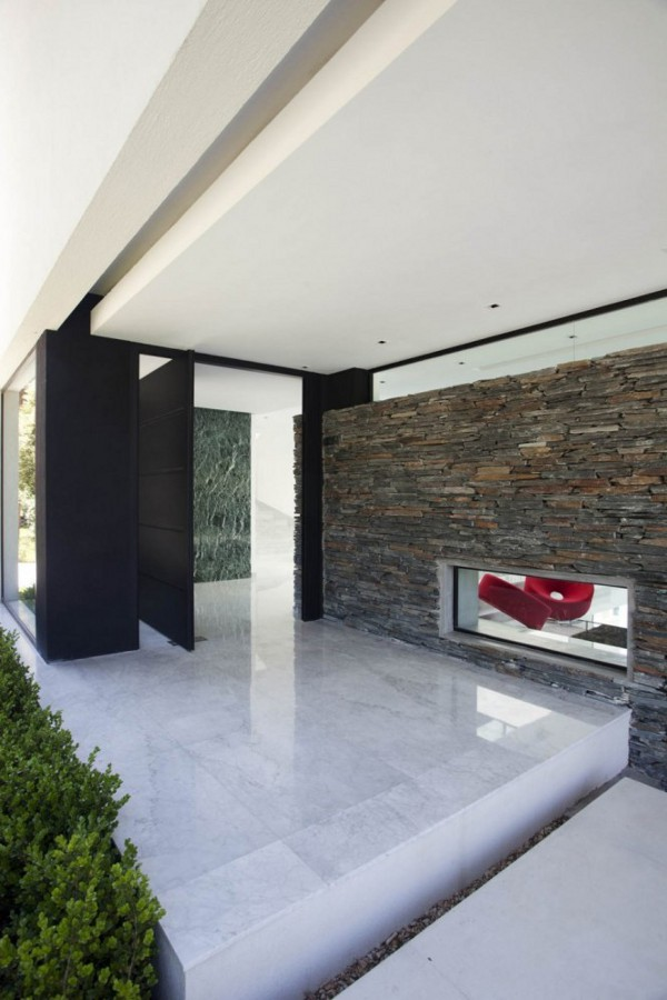 Carrara-House-7
