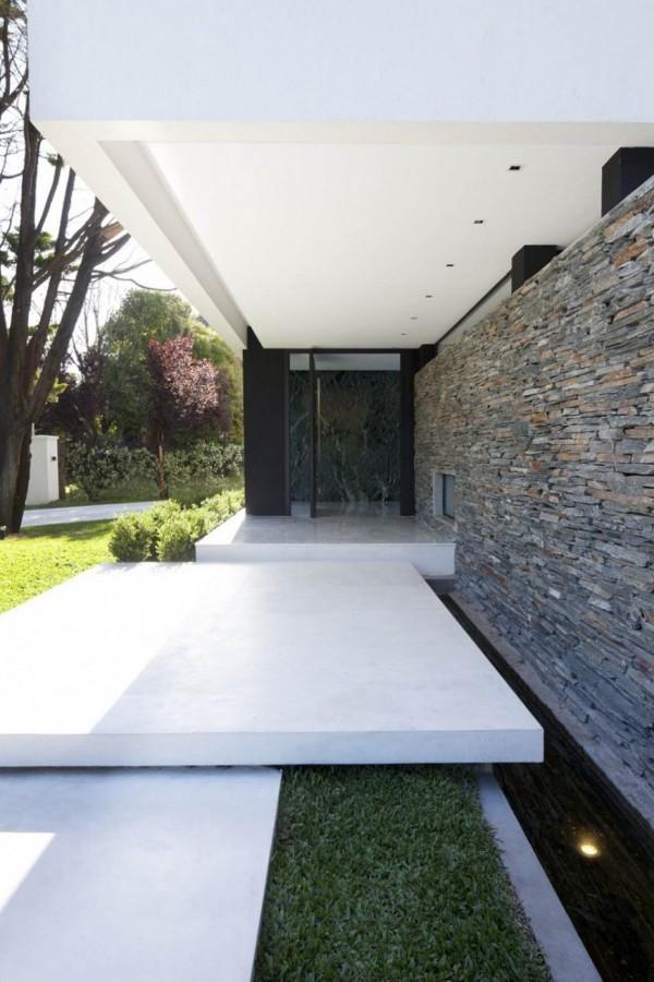 Carrara House 9
