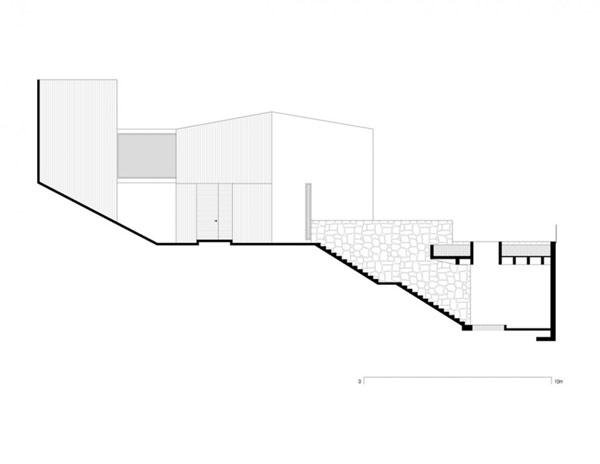 Casa Cardenas  (15)