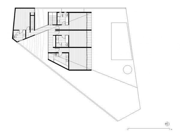 Casa Cardenas  (16)