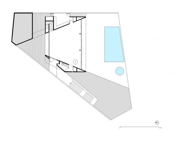 Casa Cardenas  (17)