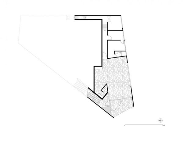 Casa Cardenas  (18)