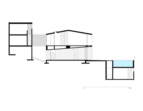 Casa Cardenas  (19)