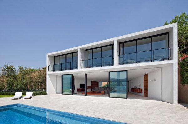 Casa Cardenas  (3)