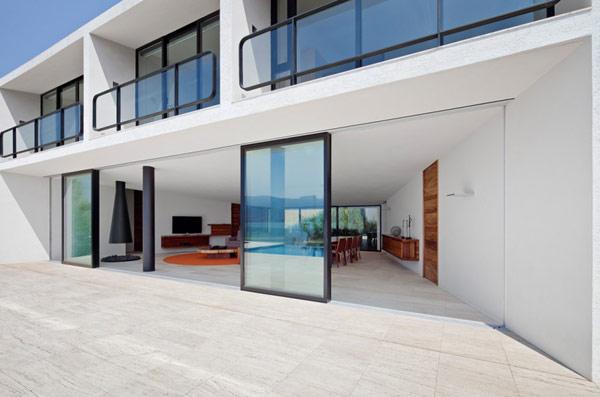 Casa Cardenas  (4)