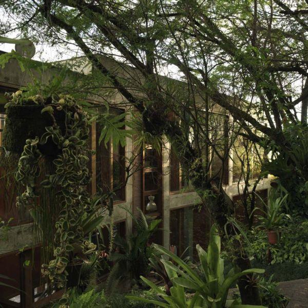 Casa Villa del Rey 3