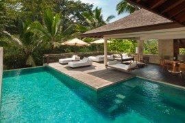 Como Shambhala Offers a Rejuvenating Vacation