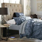 Contemporary Headboards for Bedrooms