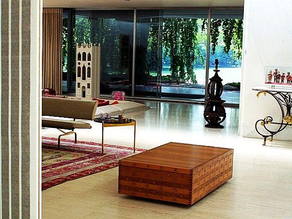 Eero-Saarinen-Miller-Residence-17