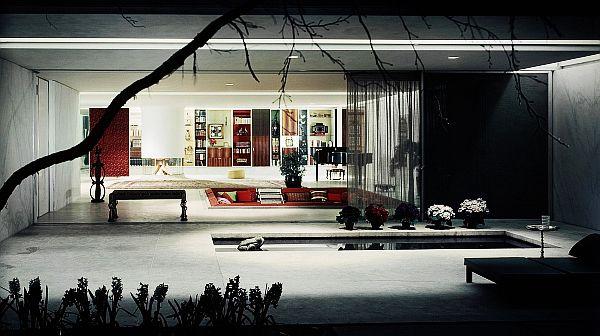Eero-Saarinen-Miller-Residence-18