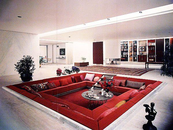 Eero-Saarinen-Miller-Residence-19