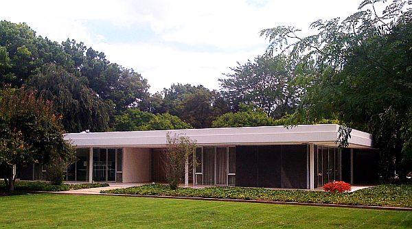 Eero-Saarinen-Miller-Residence-3