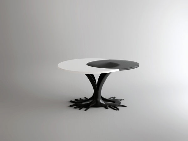 Egg Table  (2)