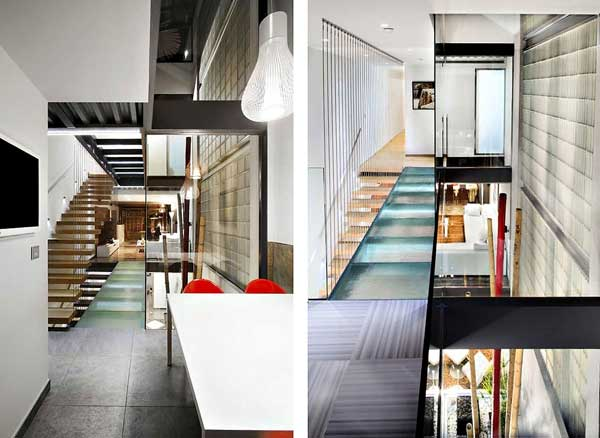 Family-House by  Ferrolan LAB (4)