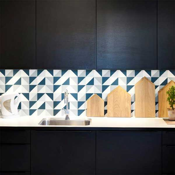 Ferm Living Showroom (12)