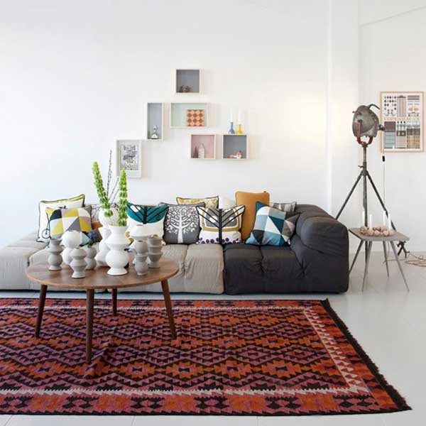 Ferm Living Showroom (3)