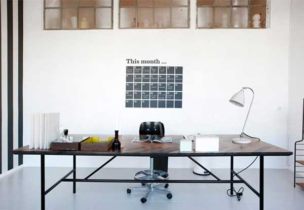 Ferm Living Showroom (7)