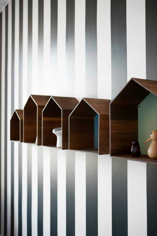 Ferm Living Showroom (9)