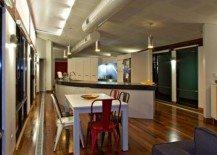 Five-Bedroom Residence in Queensland Houses Eco-friendly Properties