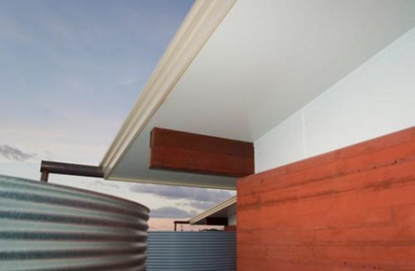 Five-Bedroom Residence in Queensland 6