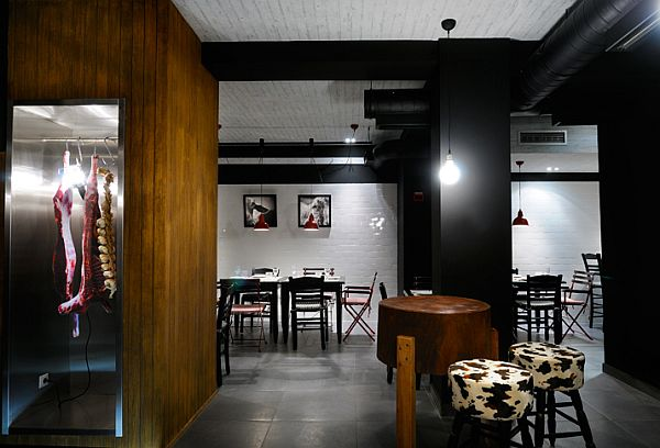 Greek-Tavern-Fabrica-Creaton-8