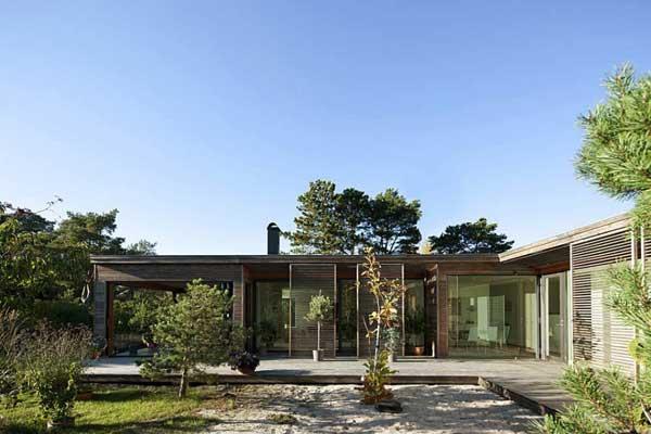 Hakansson-Tegman-House-by-Johan-Sundberg-(15)