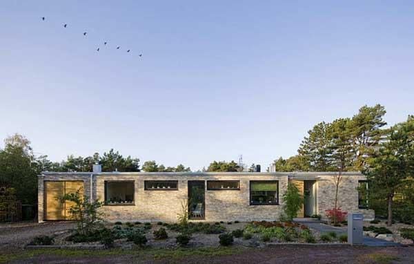 Hakansson-Tegman-House-by-Johan-Sundberg-(2)