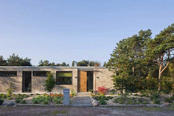 Hakansson-Tegman-House-by-Johan-Sundberg-(3)