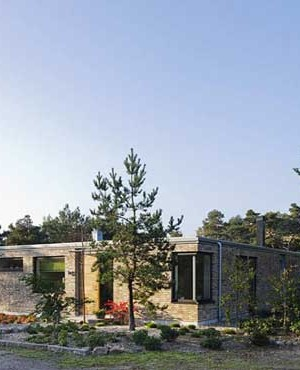 Hakansson-Tegman-House-by-Johan-Sundberg