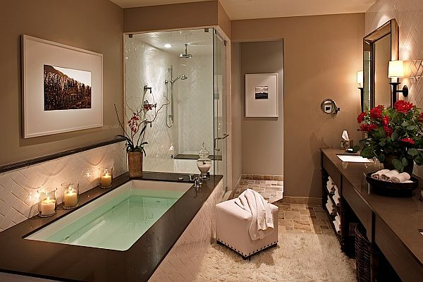 Hotel-Yountville-in-Napa-Valley-10