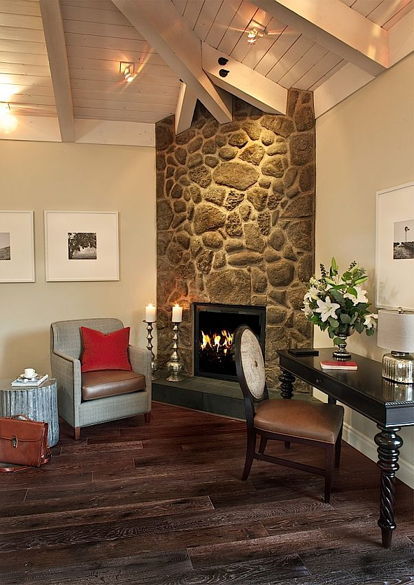Hotel-Yountville-in-Napa-Valley-11_