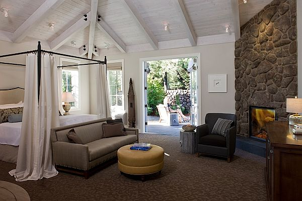 Hotel-Yountville-in-Napa-Valley-12