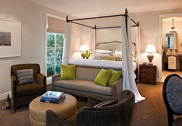 Hotel-Yountville-in-Napa-Valley-13