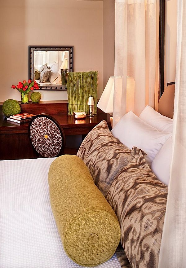 Hotel-Yountville-in-Napa-Valley-18