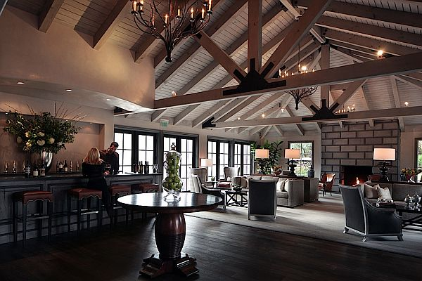 Hotel-Yountville-in-Napa-Valley-2