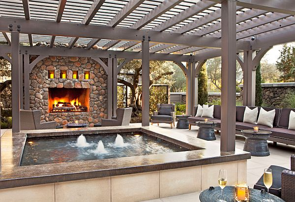Hotel-Yountville-in-Napa-Valley-22